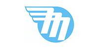 mototechna_logo