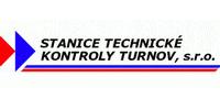 stk_logo