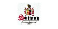 svijany_logo