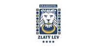 zlaty_lev_logo